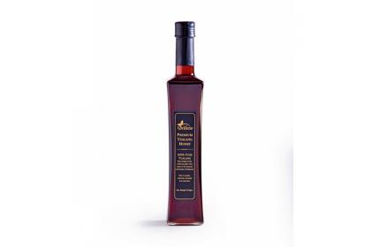 Premium Tualang Honey